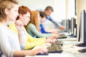 e-learning tananyagkészítés