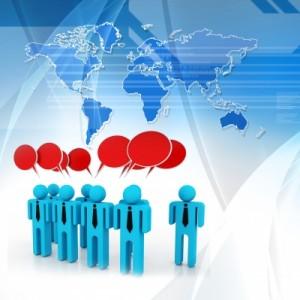e-learning szakértőt keresünk publikálásra