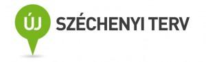 szechenyiterv