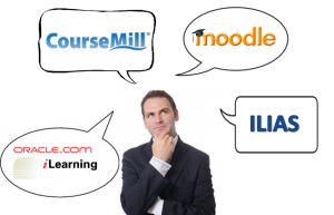 elearning_lms