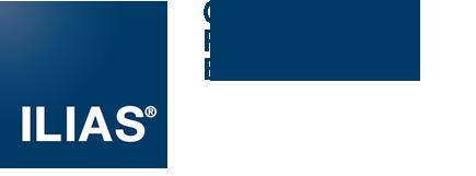 ilias-lms-logo