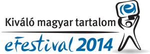 eFestival 2014