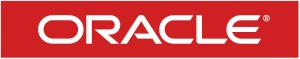 oracle_logo3