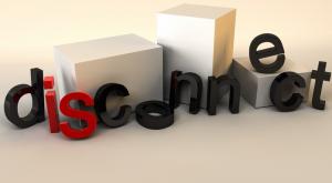 discconect_scorm