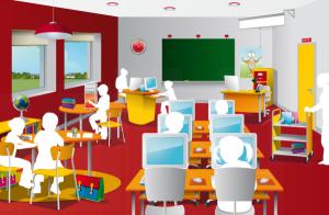 digital-classroom1-300x196