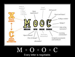 mooc22