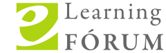 elearning_forum_07