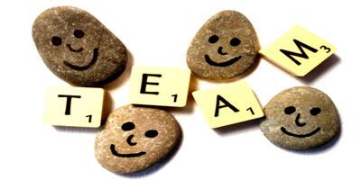 e-learning dream team