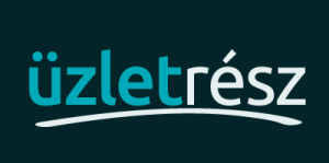 uzletresz-social222
