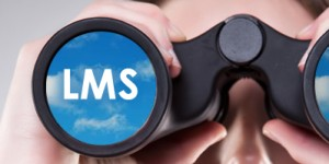 4-key-emerging-trends-in-lms