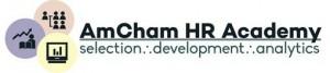 AmCham HR Akadémia
