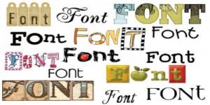 fontface_400x200