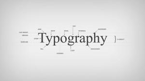 typography-b2w
