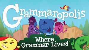 grammaropolis_0