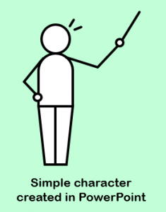 powerpoint-character