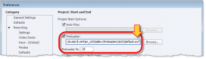 ConvertToHTML5_Preloader