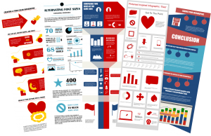 5-infographic-templates-in-ppt-1