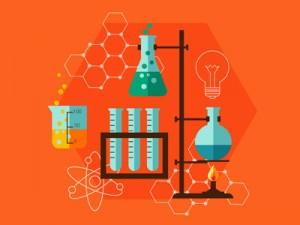 Chemistry-S-9