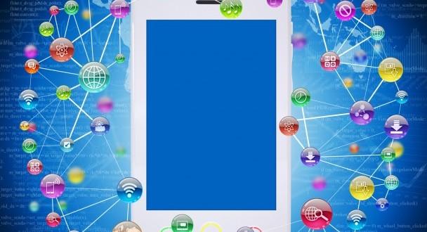 stockfresh_4161269_smartphone-and-application-icons_sizeM-608x608