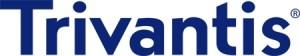 trivantis.com-logo