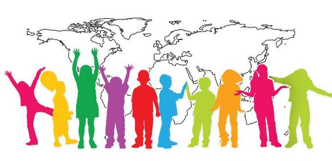 children-1499263_960_720