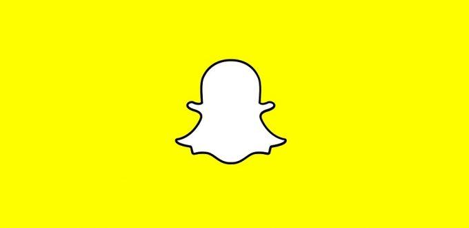 snapchat-1360003_960_720