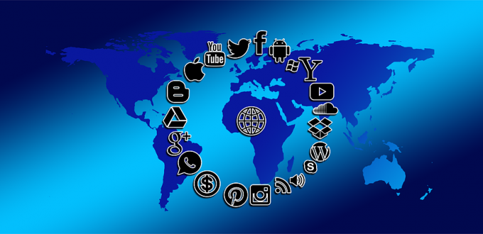 social-media-1430513_960_720
