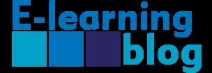 E-learning mindenkinek