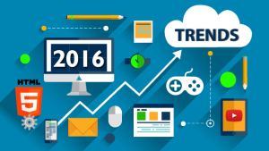 elearning-trends-2016