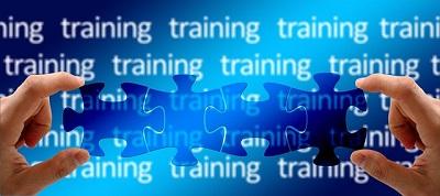training-1848689_640